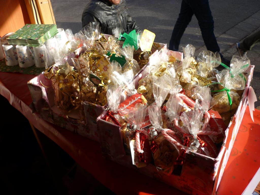 K1024_Weihnachtsmarkt 2016 Moers (8)
