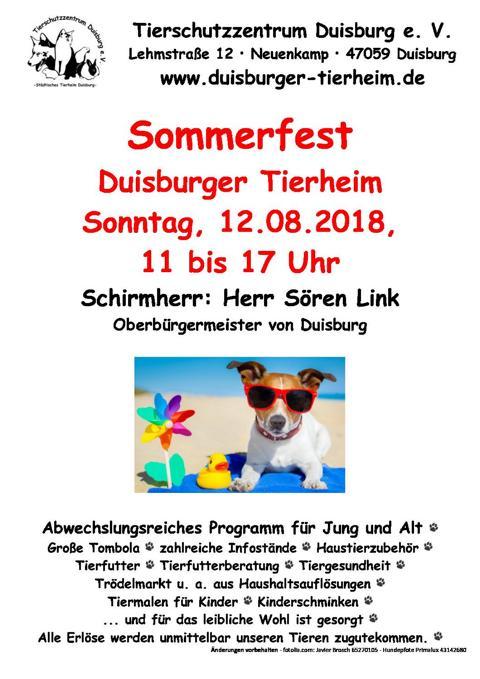 K640_Plakat-Sommerfest-2018-pdf