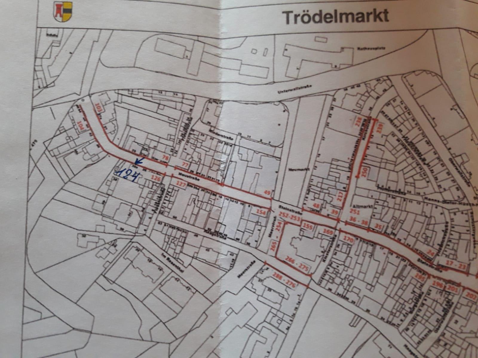 Karte_MoerseTroedelmarkt_21072019